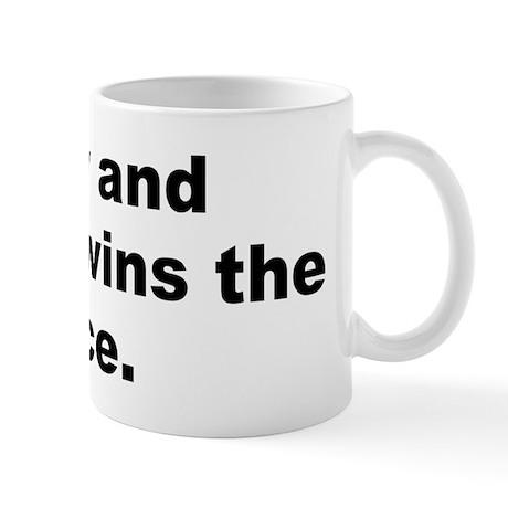 323af43eea2131b8bf Mugs