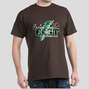 Eastern Shore VA Dark T-Shirt