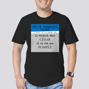 Félix Faure T-Shirt