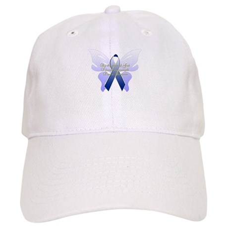 COLON CANCER Cap