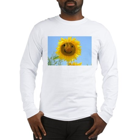 Animated Annual 4 Long Sleeve T-Shirt