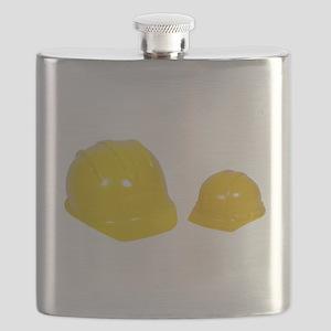 FamilyBusiness052010 Flask