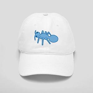 Blue Ant Cap