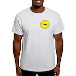 NH Flying Misfits Light T-Shirt