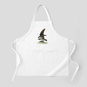 Osprey Bird BBQ Apron