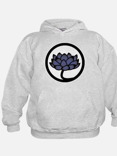 Planeswalkers Library Logo Sweatshirt