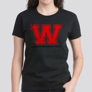Woodrow Wilson T-Shirt