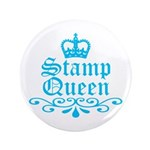 Stamp Queen BL 3.5