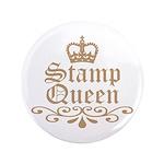 Mocha Stamp Queen 3.5