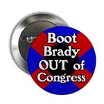 Congressman Kevin Brady Button