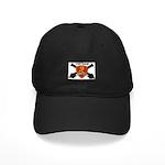 12TH MARINES-VIETNAM Black Cap