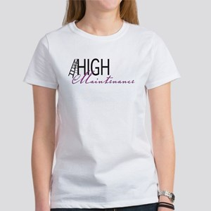HIGH Maintenance Women's T-Shirt