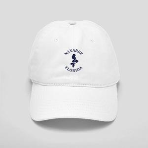 Summer navarre- florida Cap