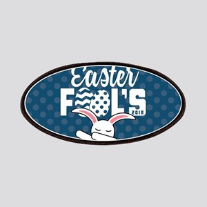 Easter Fools Patch