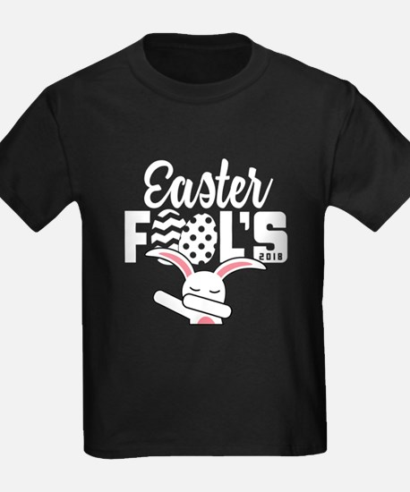 Easter Fools T