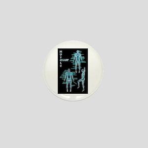 Muscle Chart Mini Button