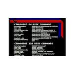 Cbm Dos Commands Magnet Magnets