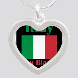 San Biagio Italy Necklaces