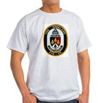 USS COPELAND Light T-Shirt