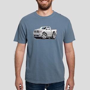 Ram White Cab T-Shirt