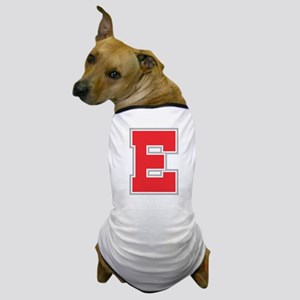 East High E Dog T-Shirt