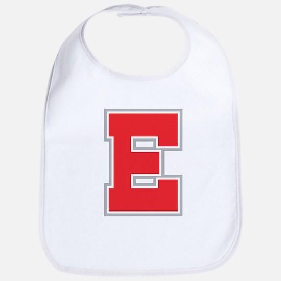 East High E Bib
