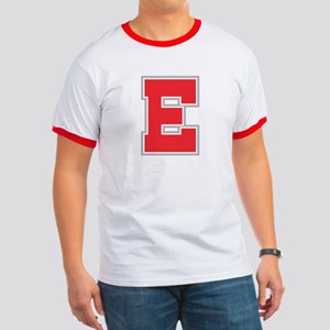 East High E Ringer T