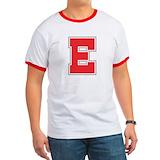 E high Ringer T