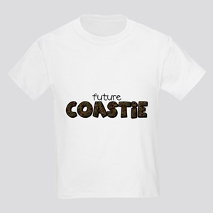 FutureCoastie T-Shirt