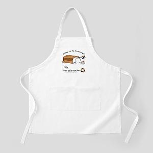 Envirocat BBQ Apron