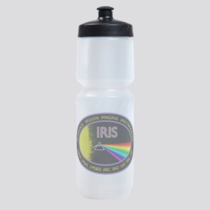 IRIS Sports Bottle