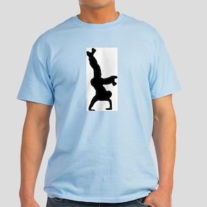 Jamskater Light T-Shirt
