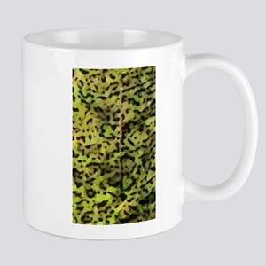 Specs of Grandeur Mugs