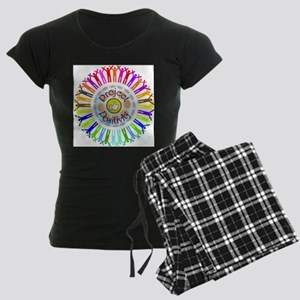 Project Positivity Pajamas