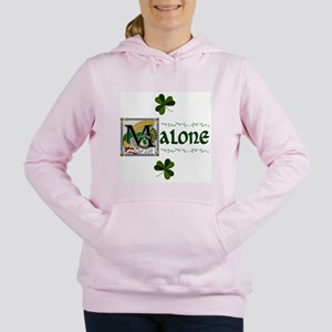 Malone Celtic Dragon Sweatshirt