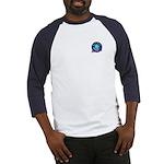 Guy Shirt Baseball Jersey