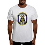 USS DOYLE Light T-Shirt