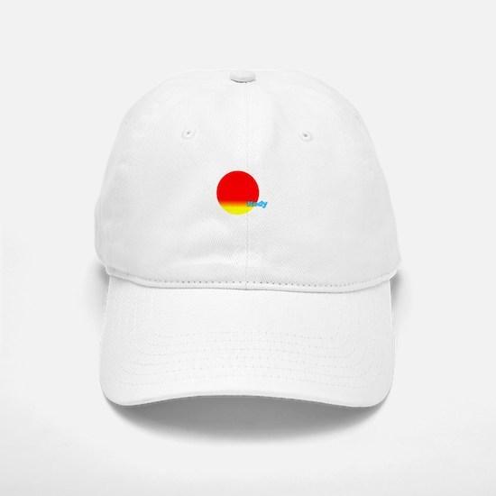 Kody Baseball Baseball Cap