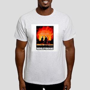 the epidemiks family fun time shirt