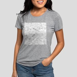 Equations T-Shirt