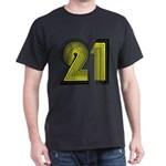 21st Dark T-Shirt