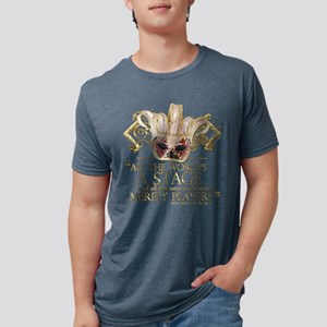As You Like It Quote T-Shirt