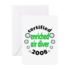 https://i3.cpcache.com/product/237420104/enriched_air_diver_2008_greeting_card.jpg?side=Front&height=240&width=240