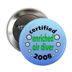 https://i3.cpcache.com/product/237420119/enriched_air_diver_2008_225_button.jpg?side=Front&height=240&width=240