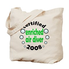 https://i3.cpcache.com/product/237420144/enriched_air_diver_2008_tote_bag.jpg?side=Front&color=Khaki&height=240&width=240