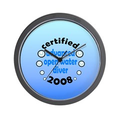 https://i3.cpcache.com/product/237426175/certified_aow_2008_wall_clock.jpg?side=Front&height=240&width=240