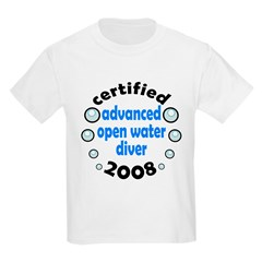 https://i3.cpcache.com/product/237426205/certified_aow_2008_tshirt.jpg?side=Front&color=White&height=240&width=240