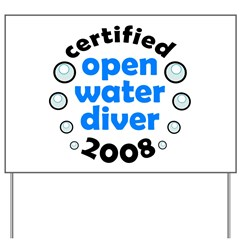 https://i3.cpcache.com/product/237434624/open_water_diver_2008_yard_sign.jpg?side=Front&height=240&width=240