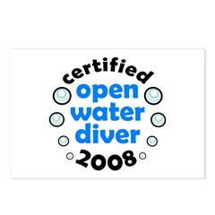 https://i3.cpcache.com/product/237434631/open_water_diver_2008_postcards_package_of_8.jpg?side=Front&height=240&width=240