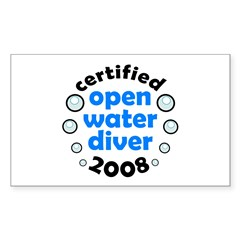 https://i3.cpcache.com/product/237434639/open_water_diver_2008_rectangle_decal.jpg?side=Front&color=White&height=240&width=240